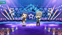Shin Ichijo Stage.png