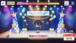 Shinobu Sengoku Birthday 2021 Stage