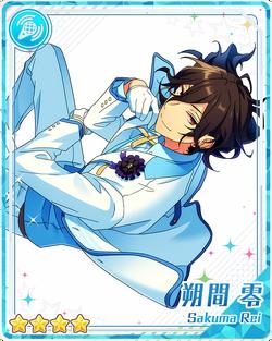 (3rd Anniversary) Rei Sakuma.png