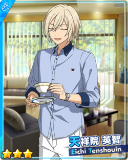(Adults' Afternoon) Eichi Tenshouin B.png