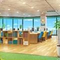 StarPro Office.png