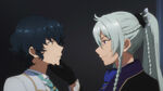 Ensemble Stars Anime EP11 Screencap 3