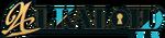 ALKALOID ES Logo.png
