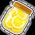 Honey Pickled Lemons.png