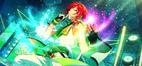 (Leader of Magic) Natsume Sakasaki CG2.png