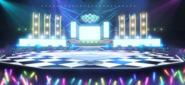 ES Live Stage Full