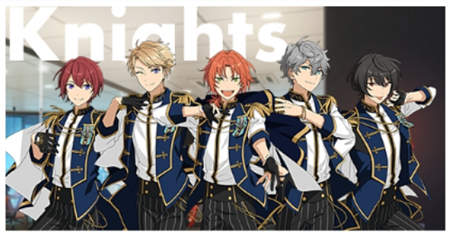 New Dimension Knights Course.png