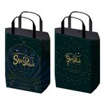 Star's Parade Shopper Bag 3