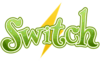 Switch logo cropped.png