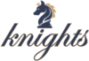 Knights logo cropped.png