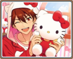 Hello Kitty Collab Cover.png