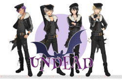 UNDEAD 3.png