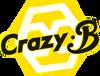 CrazyB logo cropped.png