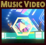 6th Anniversary Music Video Thumbnail