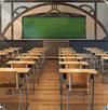 Classroom BG.png