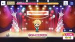 Sora Harukawa Birthday 2021 Stage
