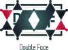 Double Face logo cropped.png