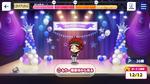 Rinne Amagi Birthday 2021 Stage