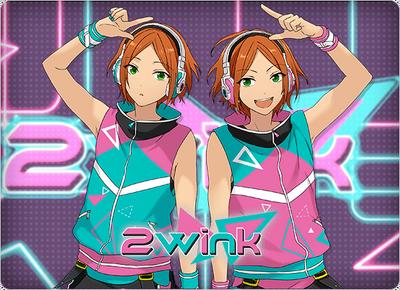 2wink Unit.png