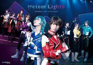 Enstage - Meteor Lights Promo