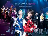 Extra Stage ~Meteor Lights~