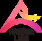 Rhythm Link Logo.png