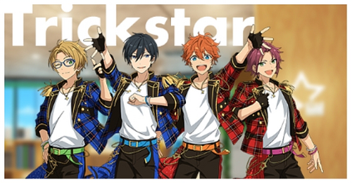 Star Maker Production Trickstar Course.png
