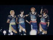 【公演PV】『あんさんぶるスターズ!エクストラ・ステージ』~Night of Blossoming Stars~