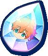 Sparkle ☆ Start Dash Mission