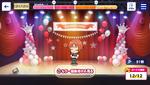 Leo Tsukinaga Birthday 2021 Stage