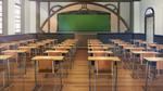 Classroom Full