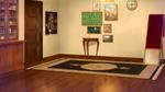 Secret Room Full