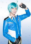 Kanata TTSF Stage Play Official