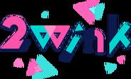 2wink ES Logo