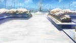 Rooftop (Winter) Full
