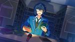 (Story and Stage) Tsumugi Aoba CG