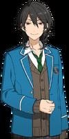 Rei Sakuma (Card) Full Render.png