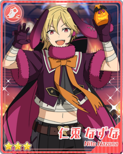 (Busy Zombie) Nazuna Nito Bloomed.png