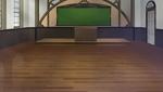 Empty Classroom (Cloudy) Full