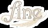 Fine Logo.png