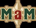 MaM ES Logo.png