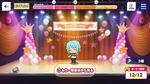 Hajime Shino Birthday 2021 Stage