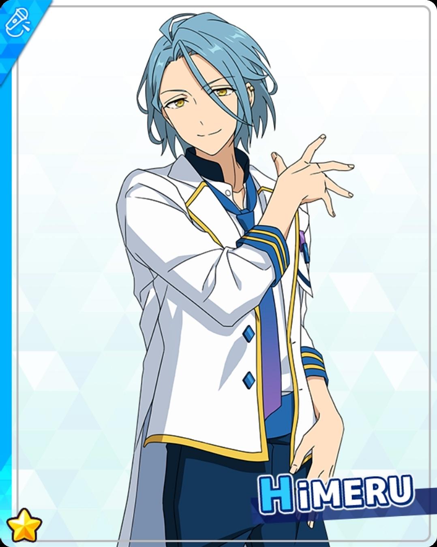 (An Idol) HiMERU