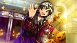 (Halloween Mummy) Mika Kagehira CG
