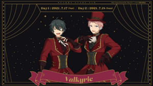 4th Starry Stage Valkyrie Unit Art.png