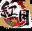 AKATSUKI ES Logo.png