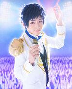 Yuzuru On Stage Festival