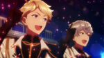 Ensemble Stars Anime EP18 Screencap 2