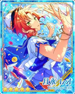 (Blue Boundary) Leo Tsukinaga Bloomed.png