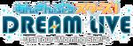 Dream Live First Tour Morning Star Logo
